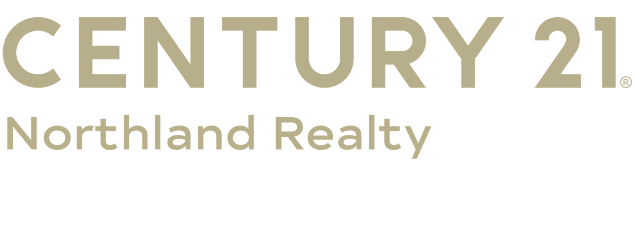 Paul Nordstrom of CENTURY 21 Northland Realty logo