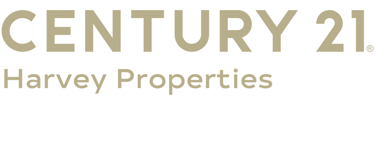 Tonya McMikel Cannon of CENTURY 21 Harvey Properties logo