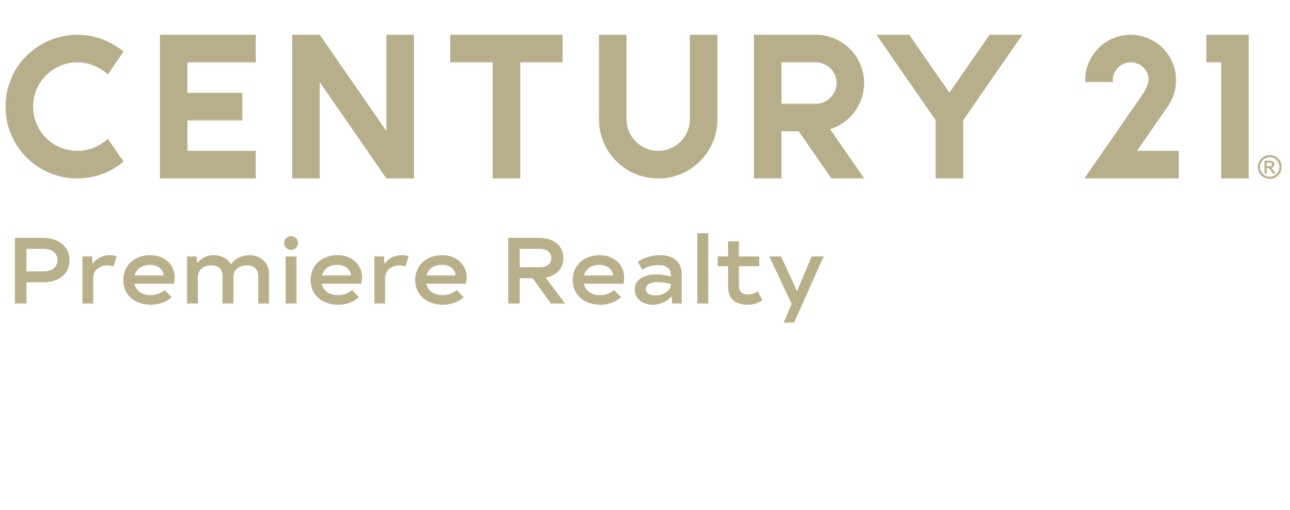 Rene Church of CENTURY 21 Premiere Realty logo