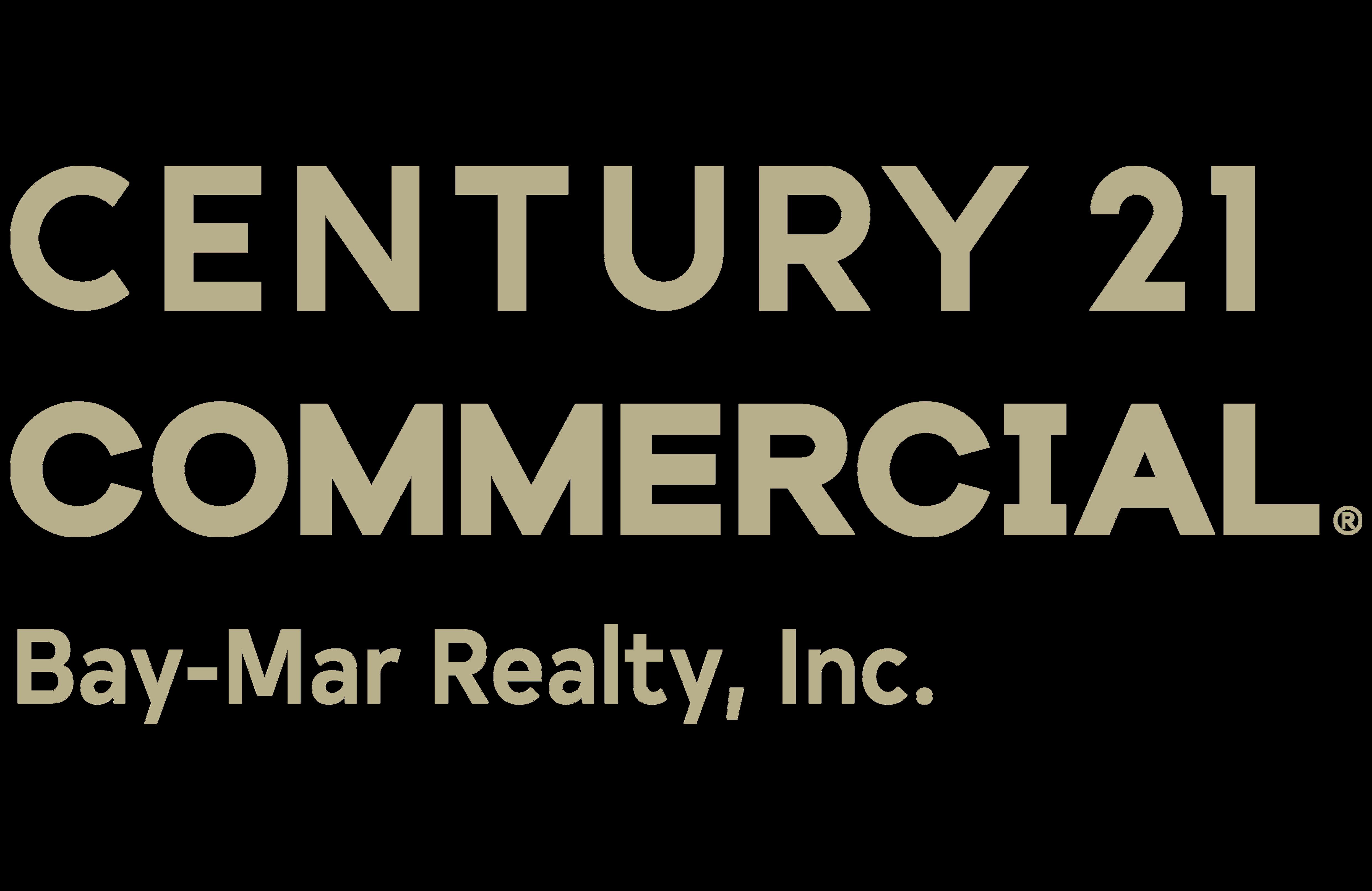 CENTURY 21 Bay-Mar Realty, Inc.