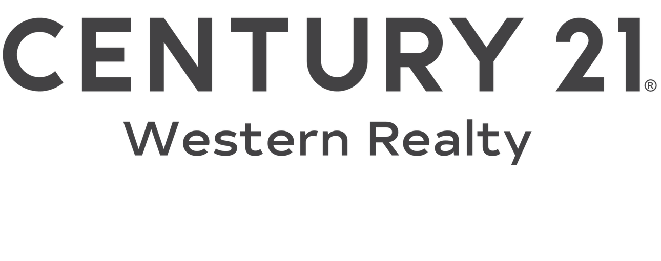 Western Realty