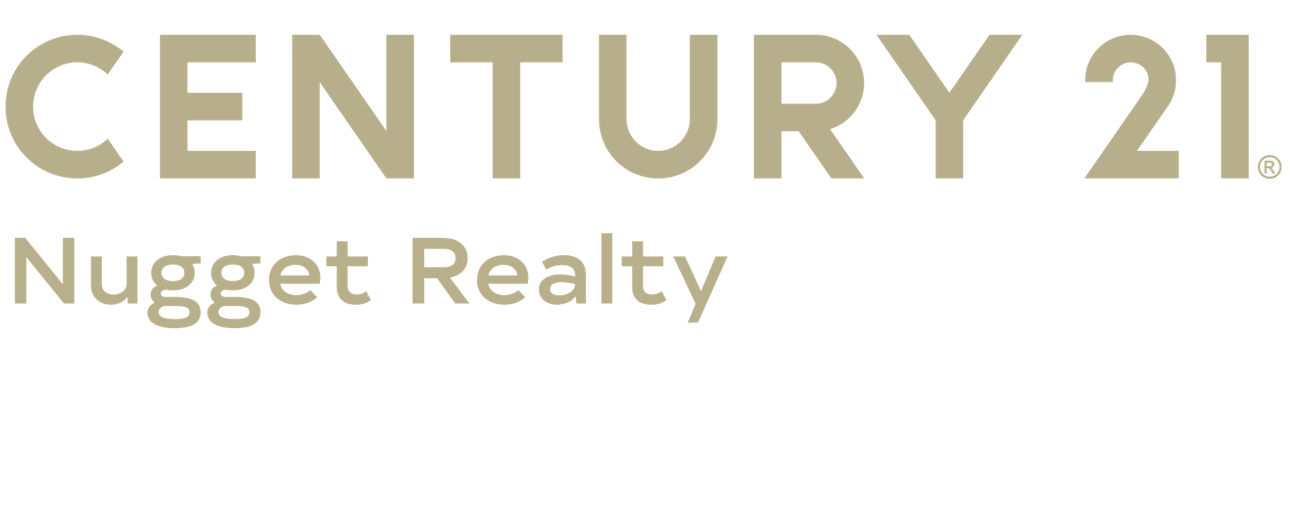 CENTURY 21 Nugget Realty