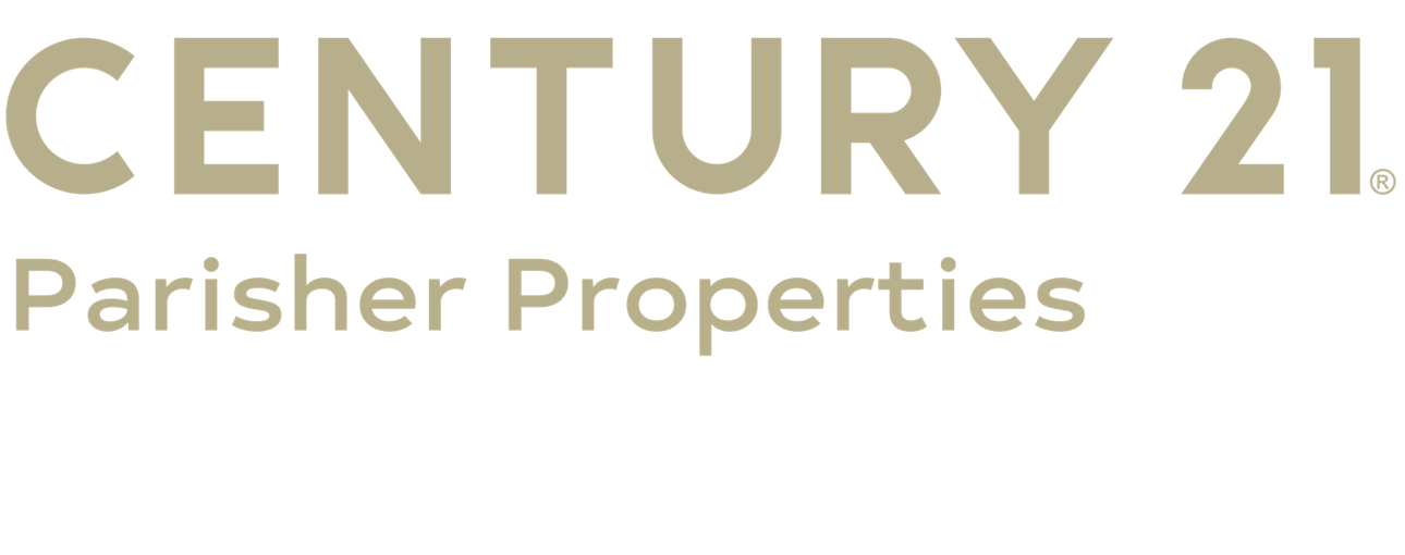 CENTURY 21 Parisher Properties