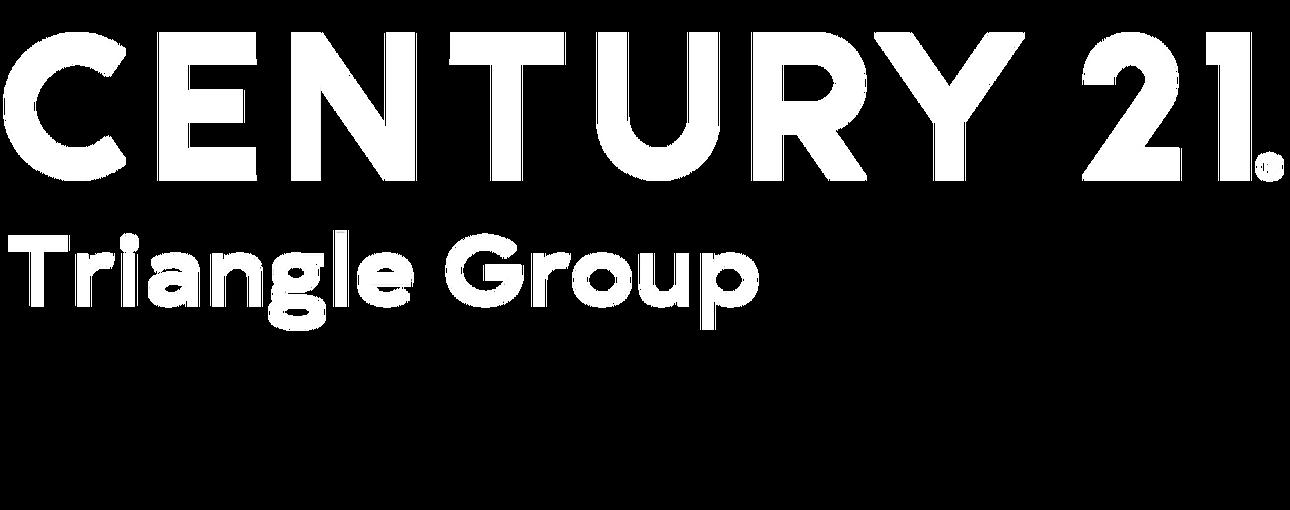 Century 21 Broker Network Logo