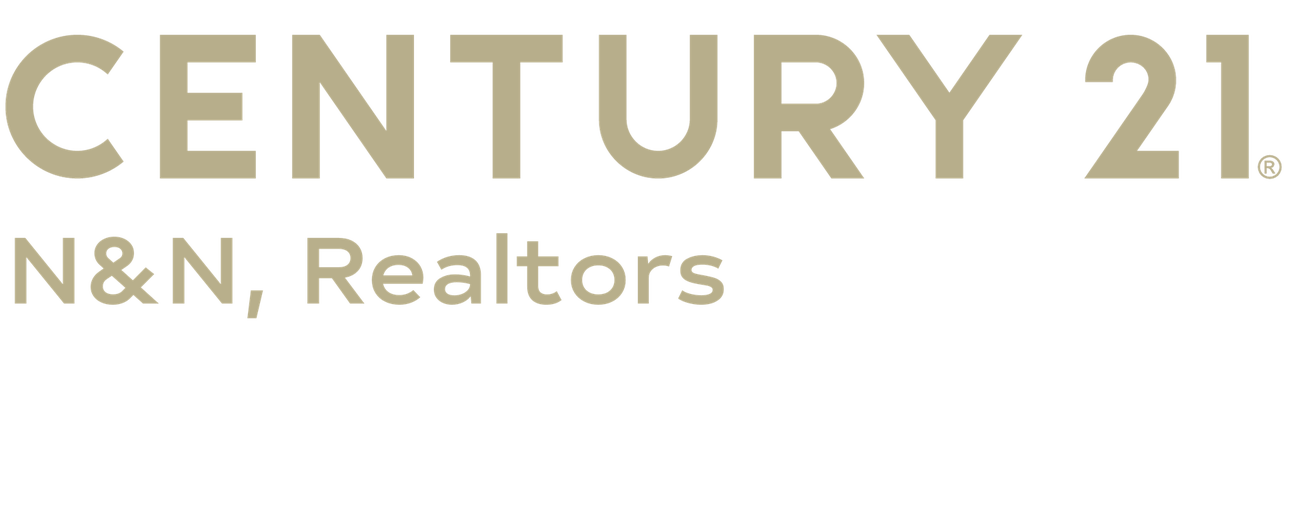 Kent S. Dunkley of CENTURY 21 N&N, Realtors logo