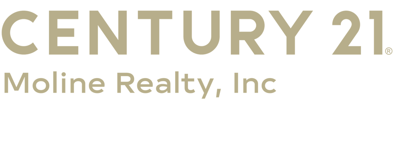 Katherine Reiners Willmert of CENTURY 21 Moline Realty, Inc logo