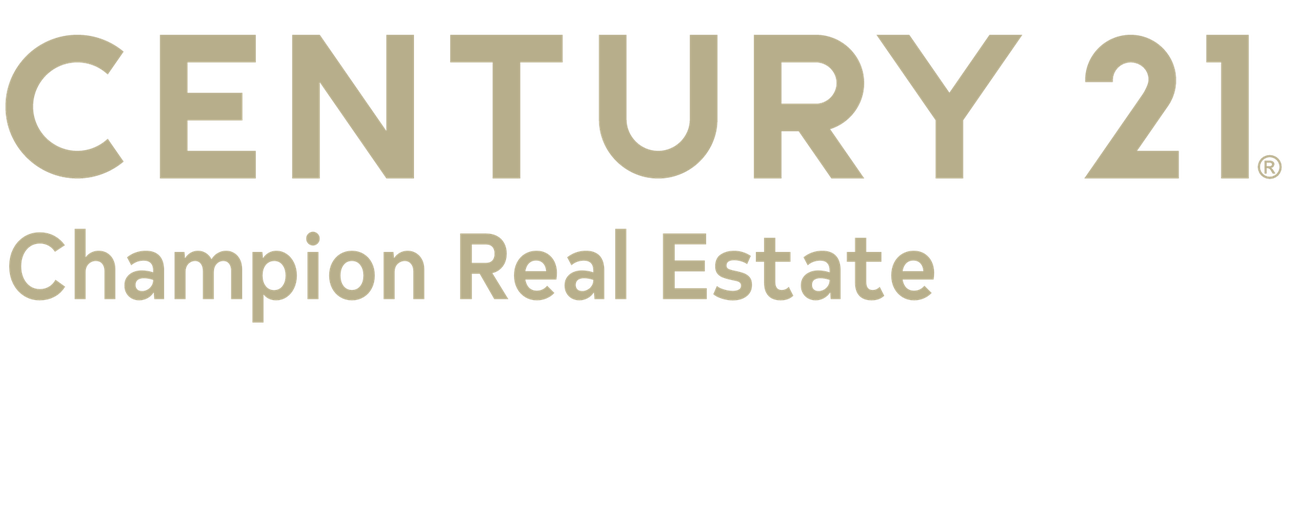 Art Furtney Team of CENTURY 21 Champion Real Estate logo