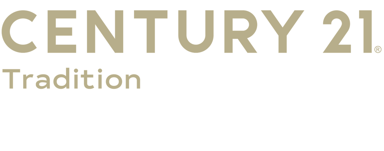 Eileen Jonah of CENTURY 21 Tradition logo