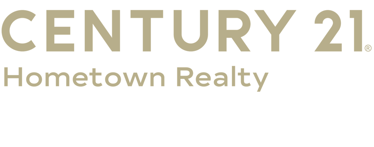 Dawn Espana of CENTURY 21 Hometown Realty logo