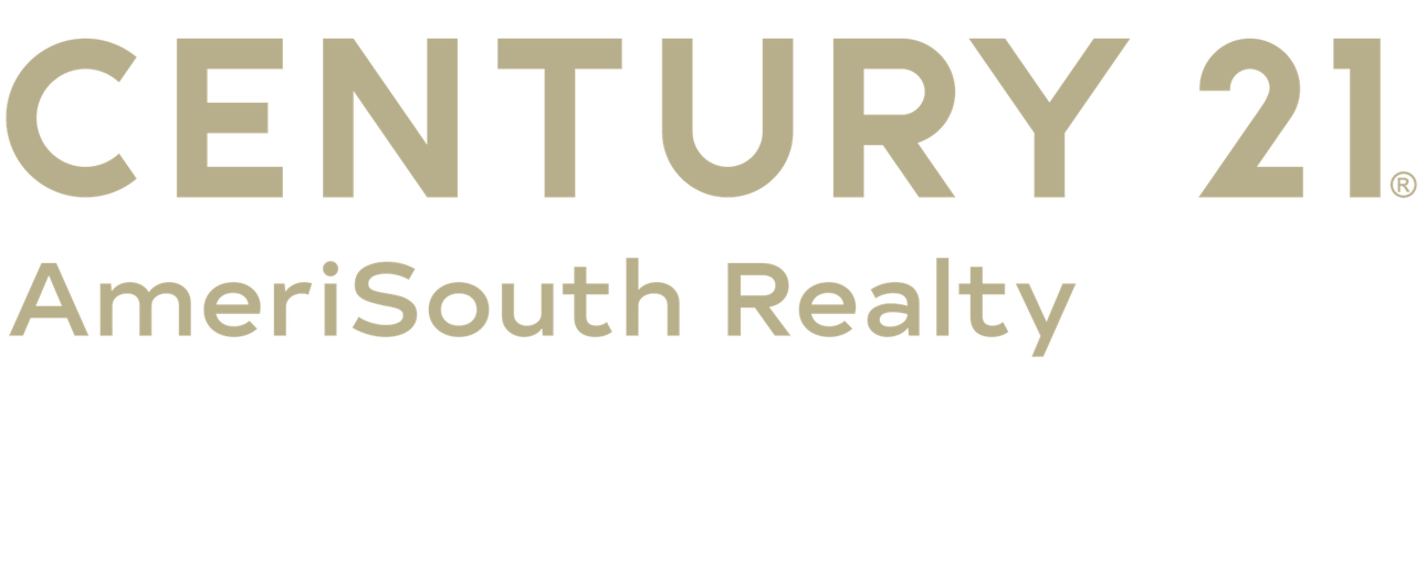Kathy Johnston of CENTURY 21 AmeriSouth Realty logo