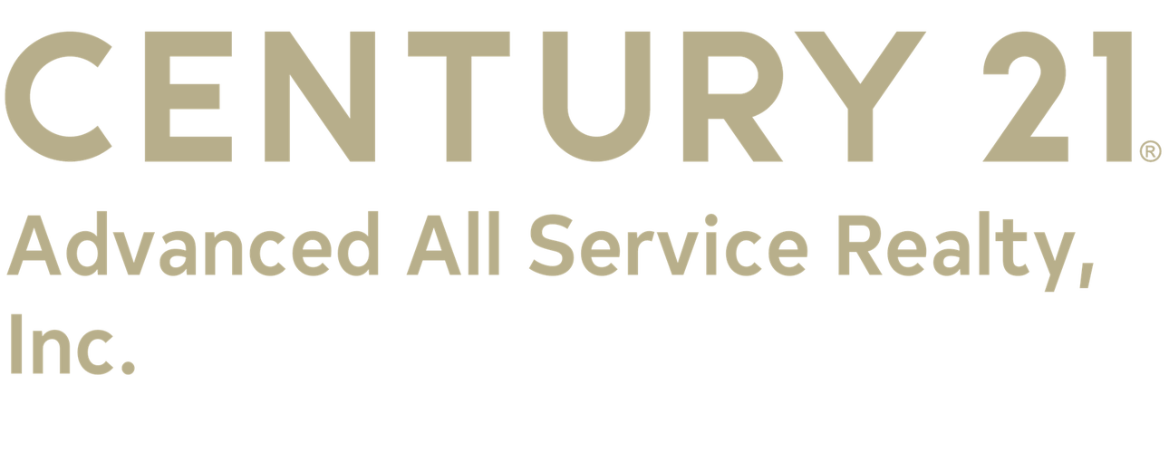 LYNELL KENDRICK of CENTURY 21 Advanced All Service Realty, Inc. logo