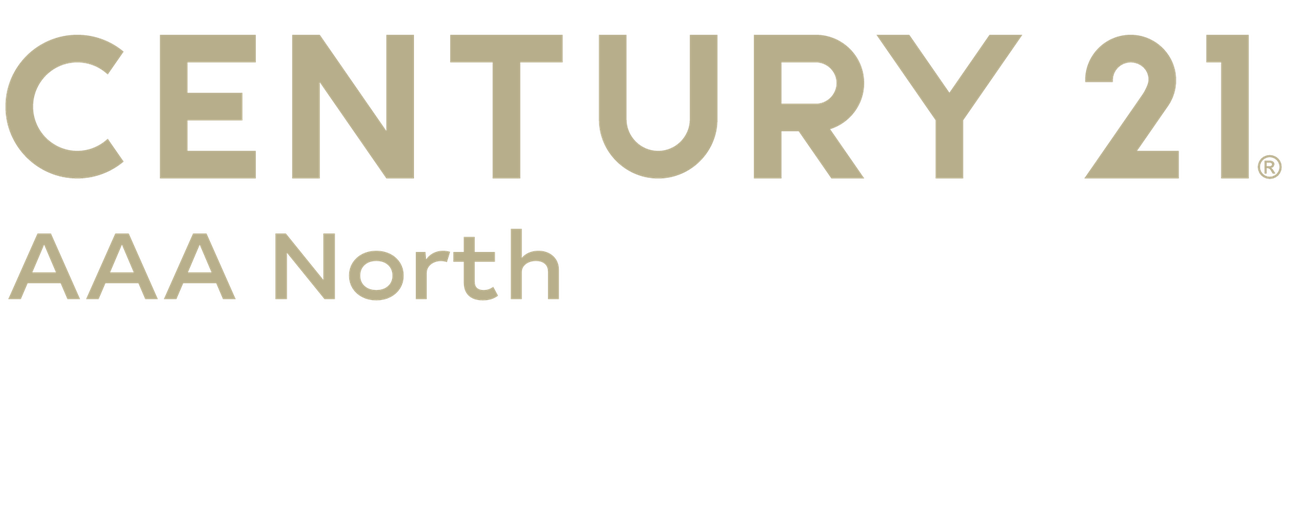Sam Mansour of CENTURY 21 AAA North logo