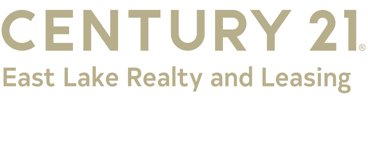CENTURY 21 East Lake Realty and Leasing