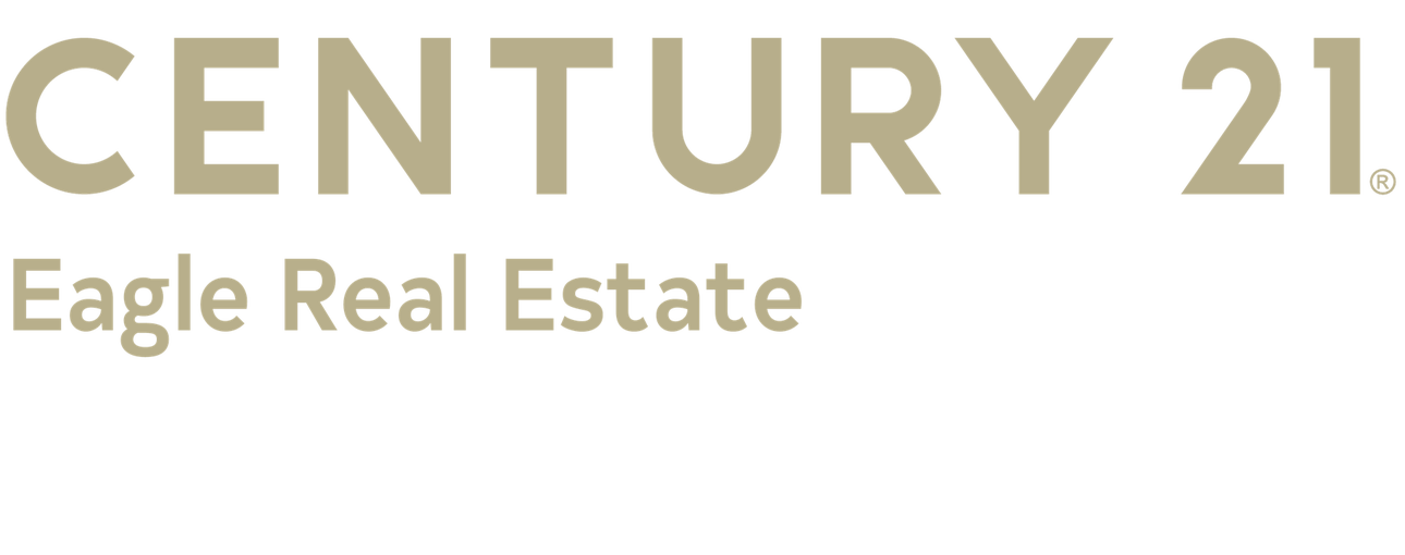 CENTURY 21 Eagle Real Estate