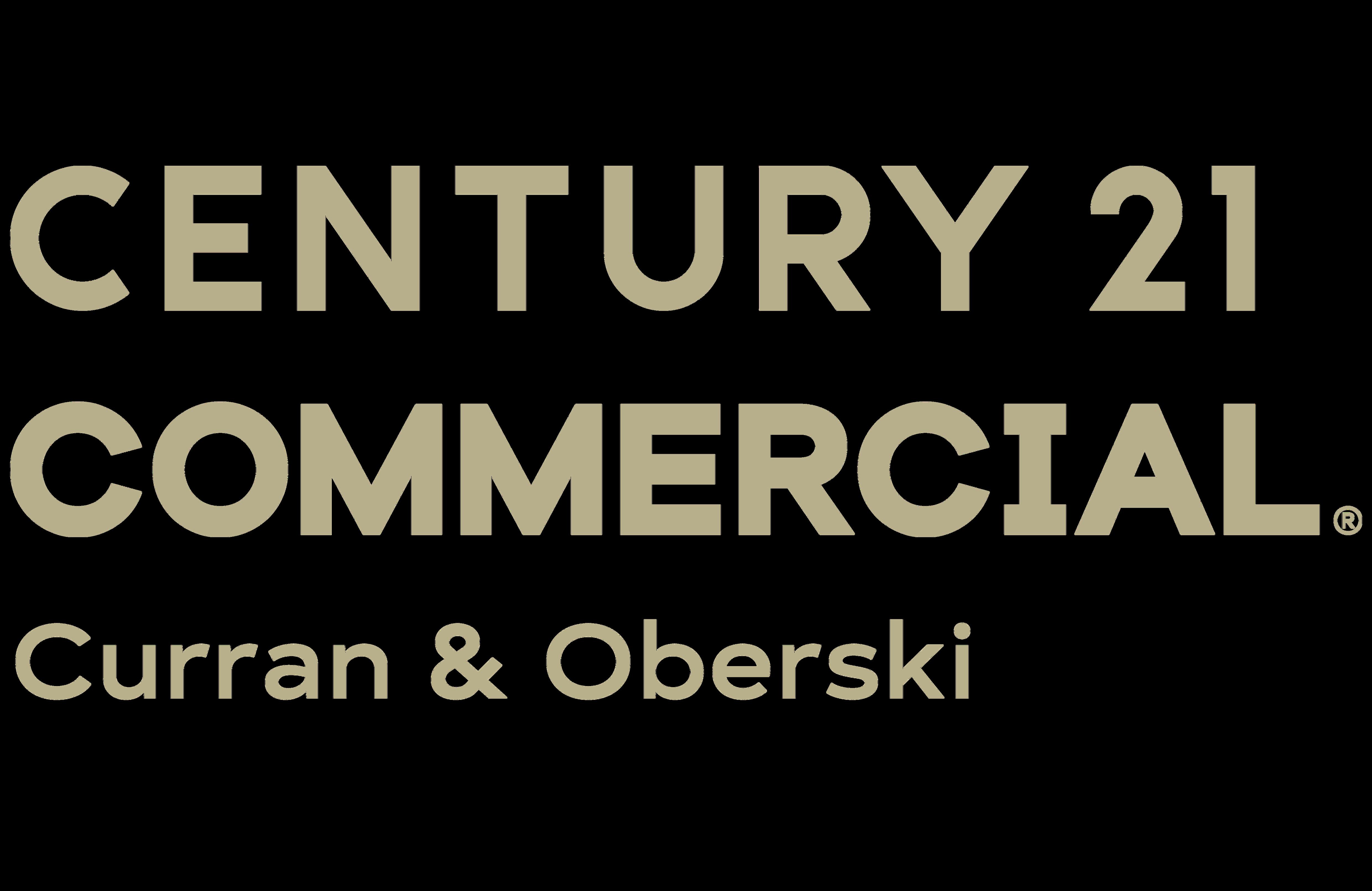 CENTURY 21 Curran & Oberski