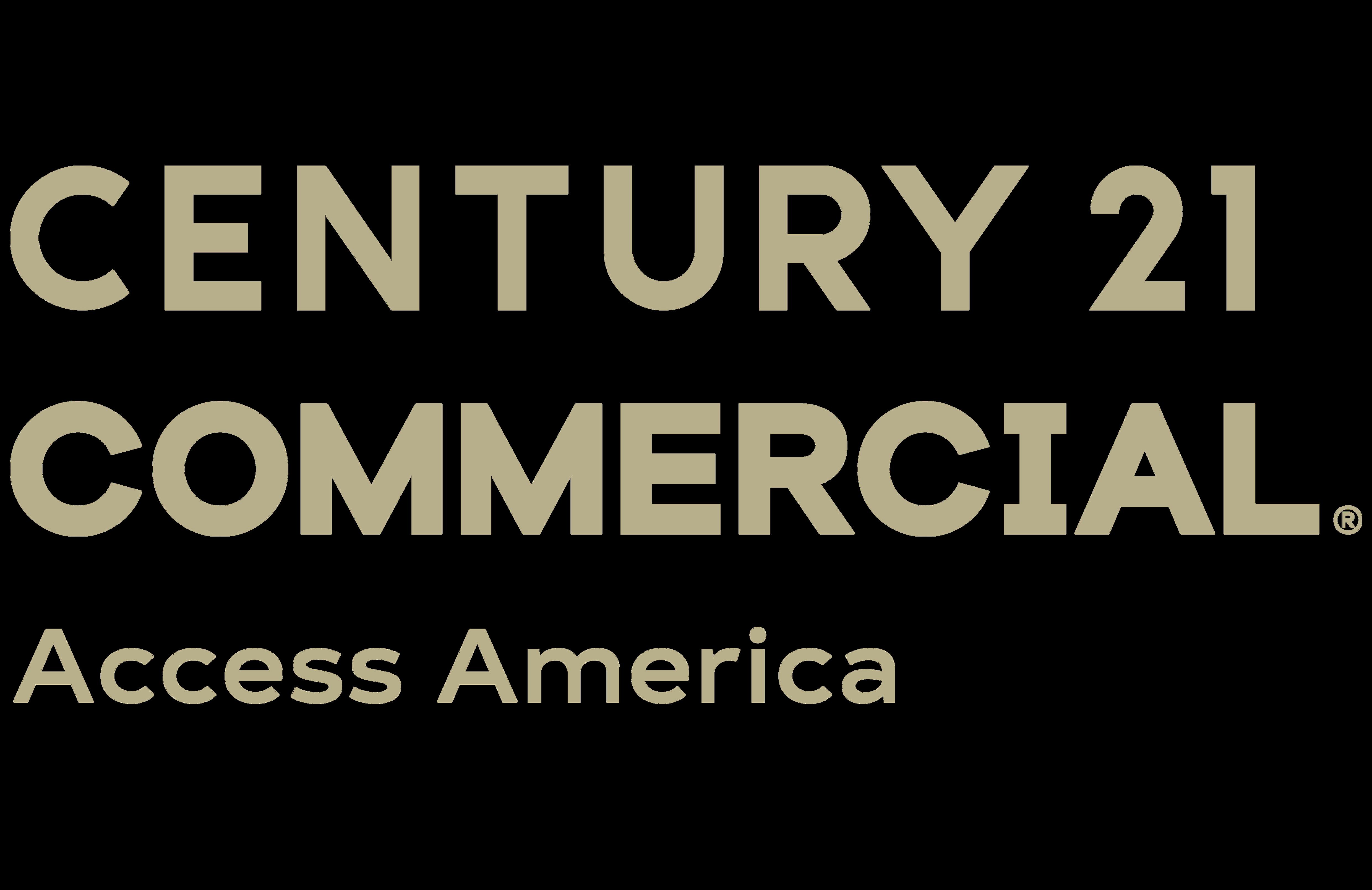 Elaine M. Eccleston of CENTURY 21 Access America logo