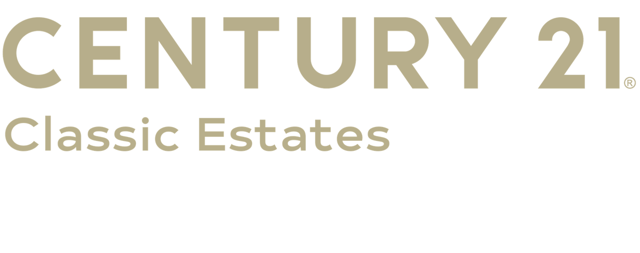 CENTURY 21 Classic Estates