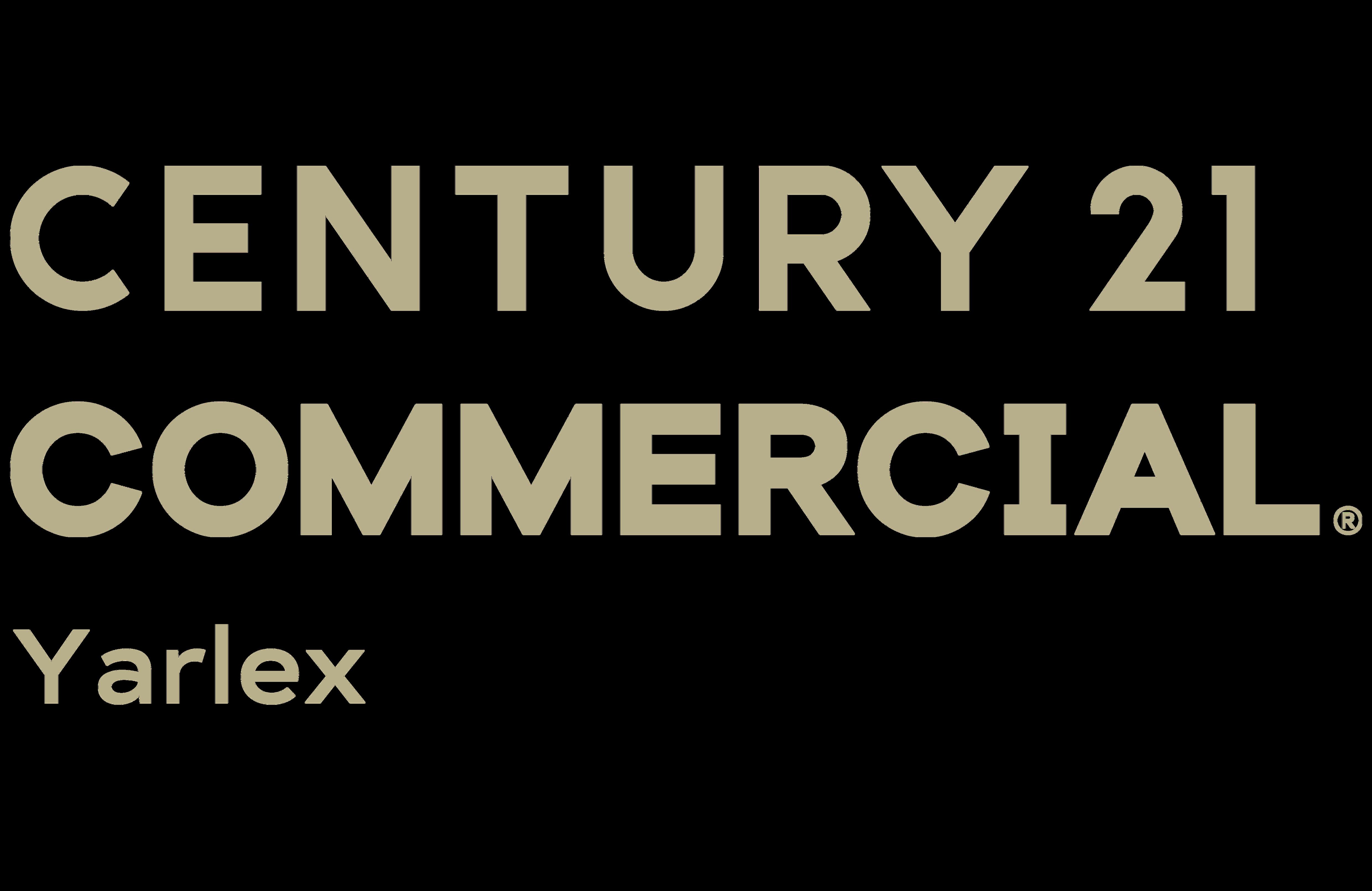Enid Padilla of CENTURY 21 Yarlex logo