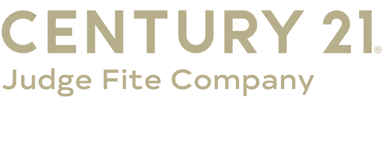 Berniece Hutton of CENTURY 21 Judge Fite Company logo