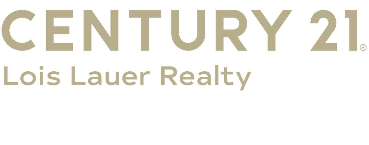 CENTURY 21 Lois Lauer Realty