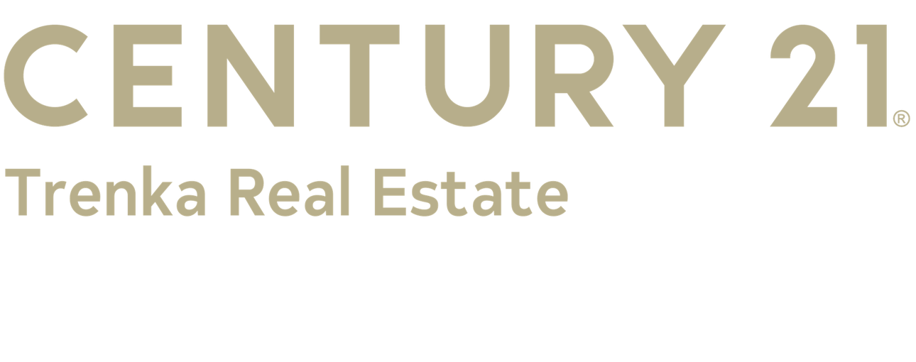 CENTURY 21 Trenka Real Estate