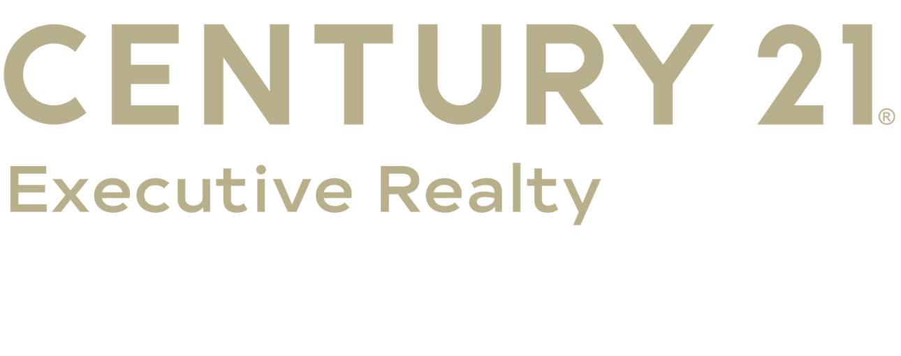 SHERRIE HOLBERT of CENTURY 21 Executive Realty logo