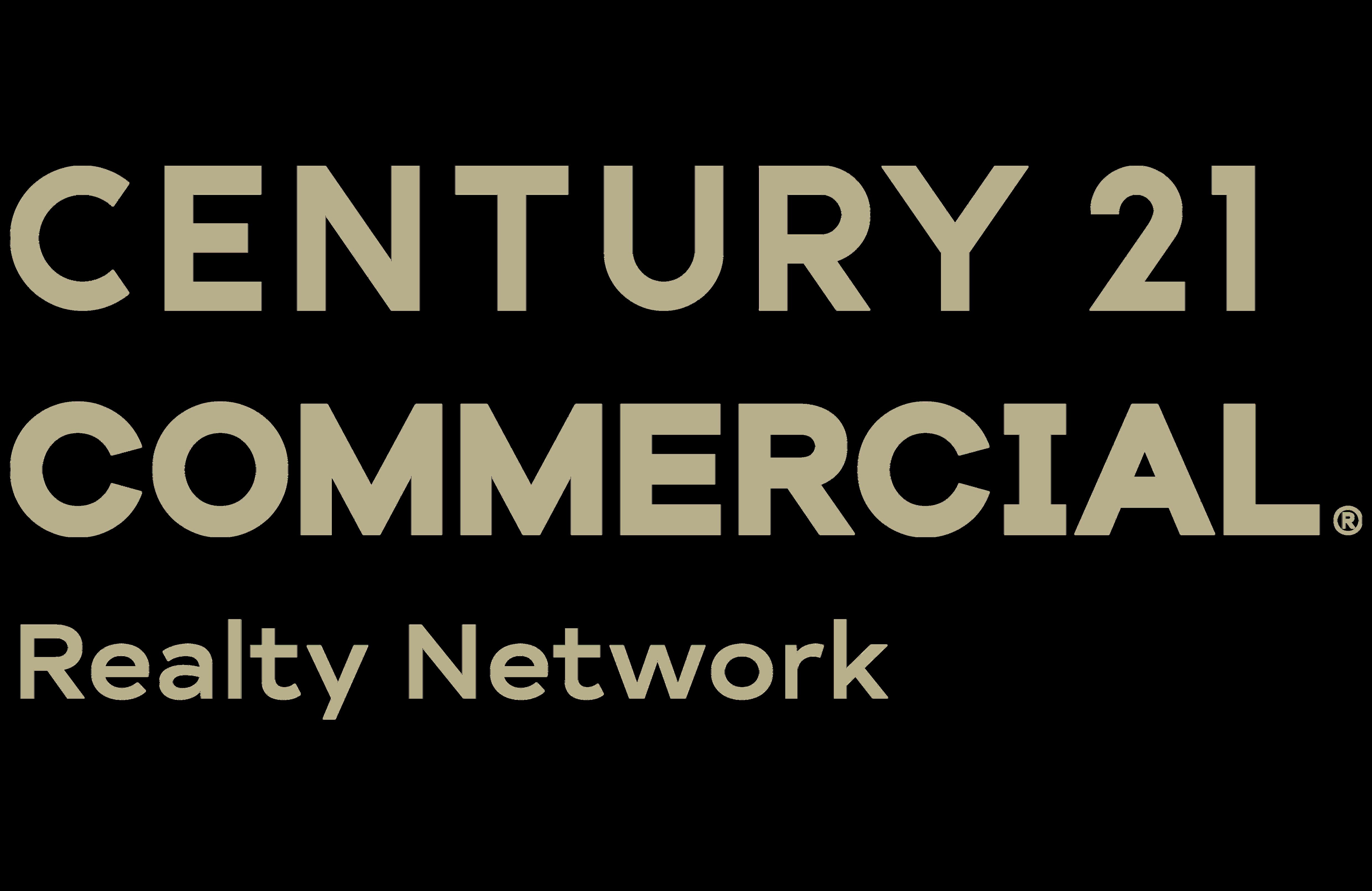 CENTURY 21 Realty Network