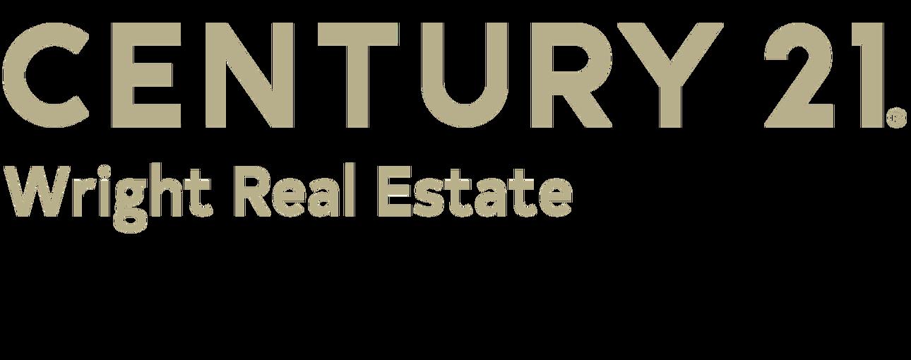 CENTURY 21 Wright Real Estate