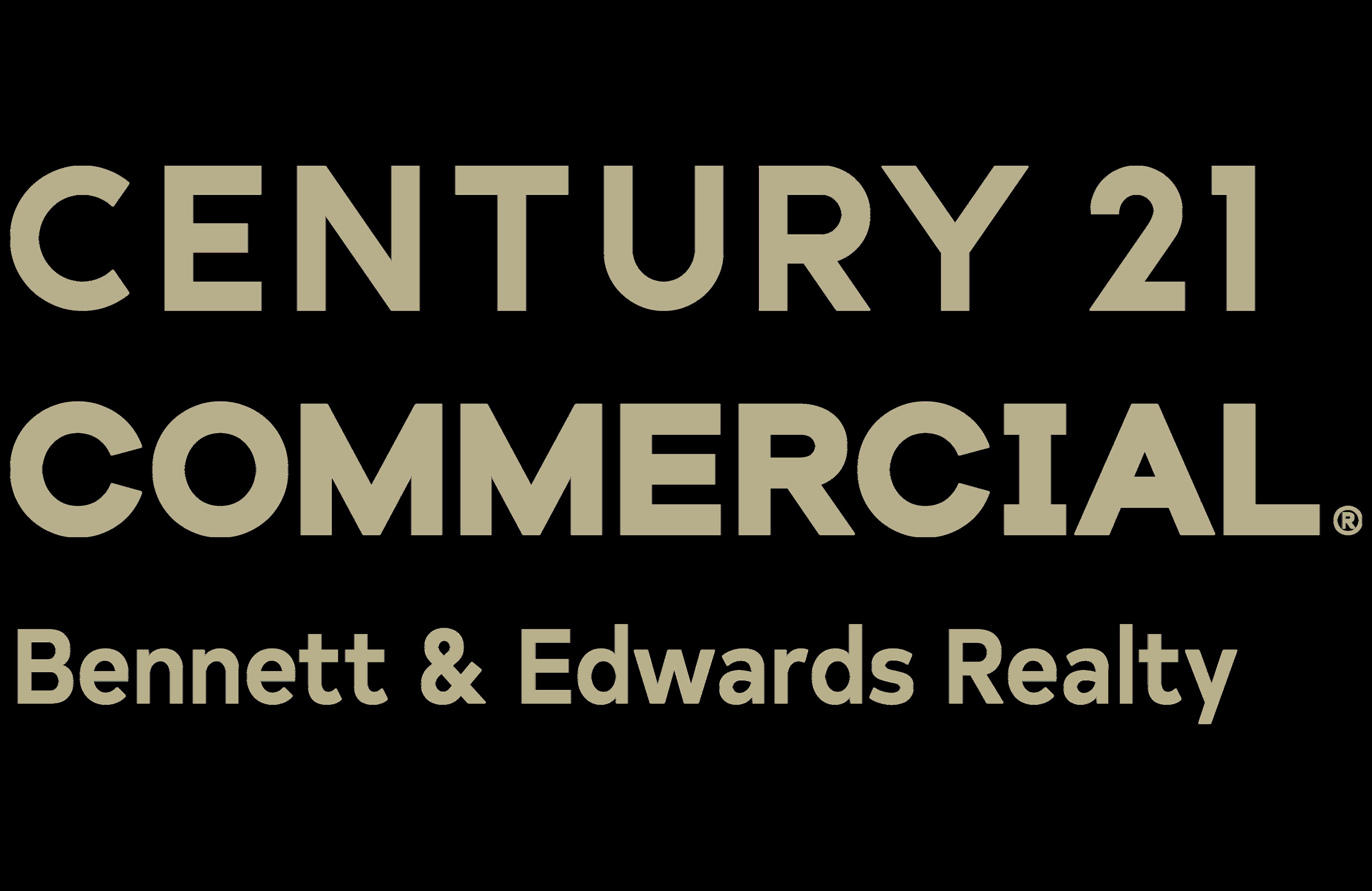 CENTURY 21 Bennett & Edwards Realty