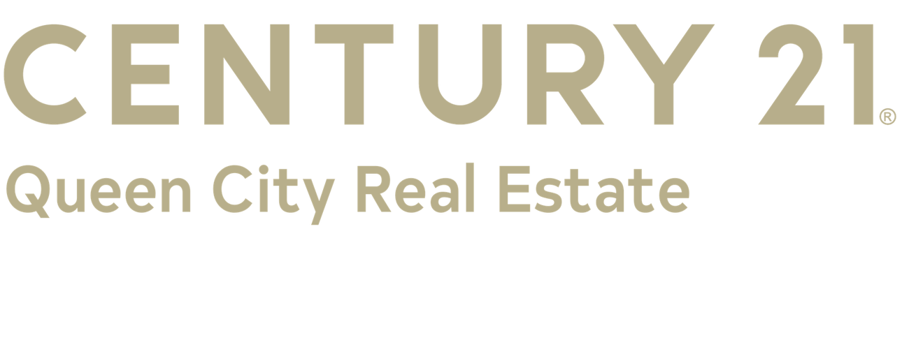 CENTURY 21 Queen City Real Estate