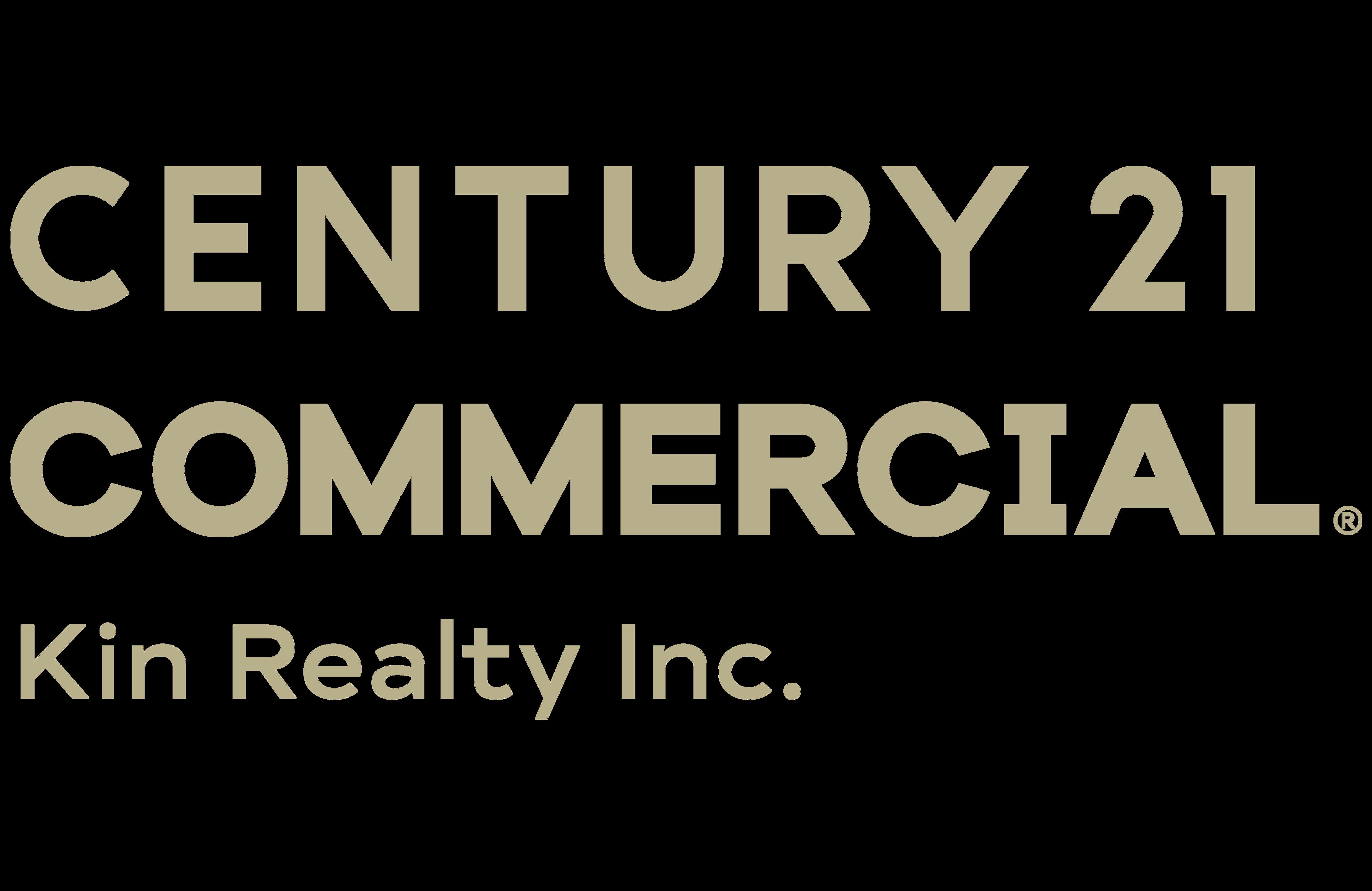 CENTURY 21 Kin Realty Inc.