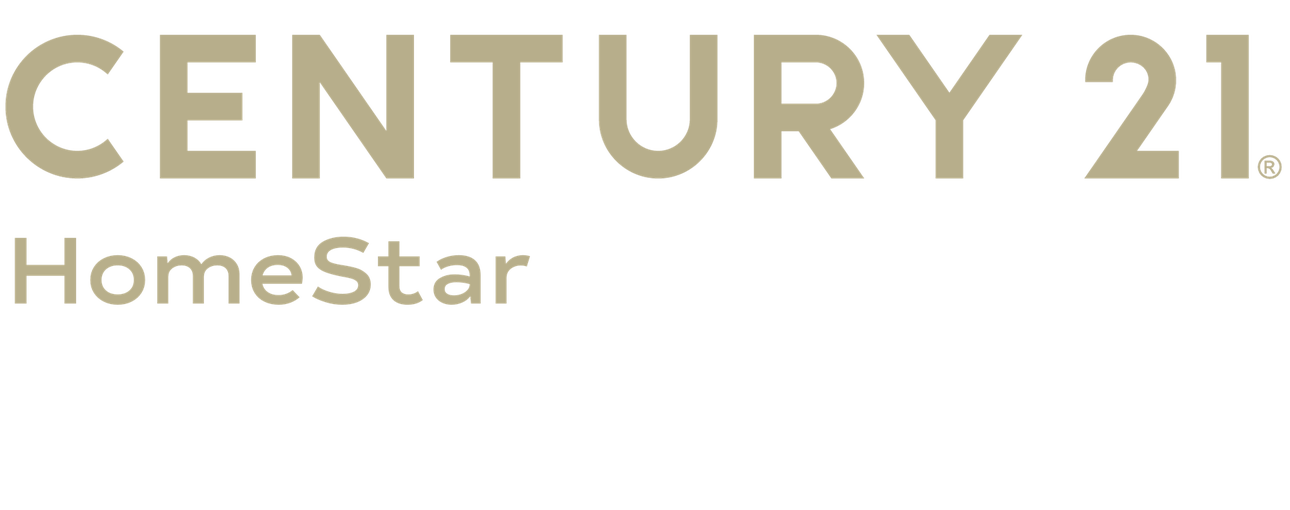 David Gurary of CENTURY 21 HomeStar logo
