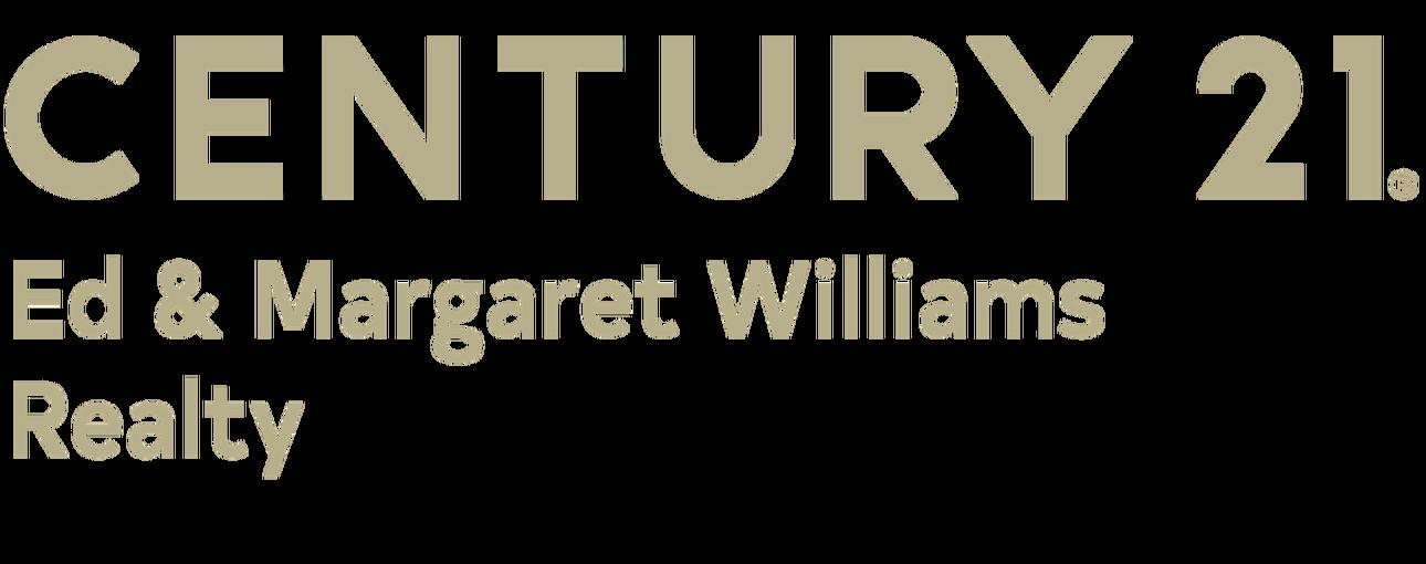 CENTURY 21 Ed & Margaret Williams Realty