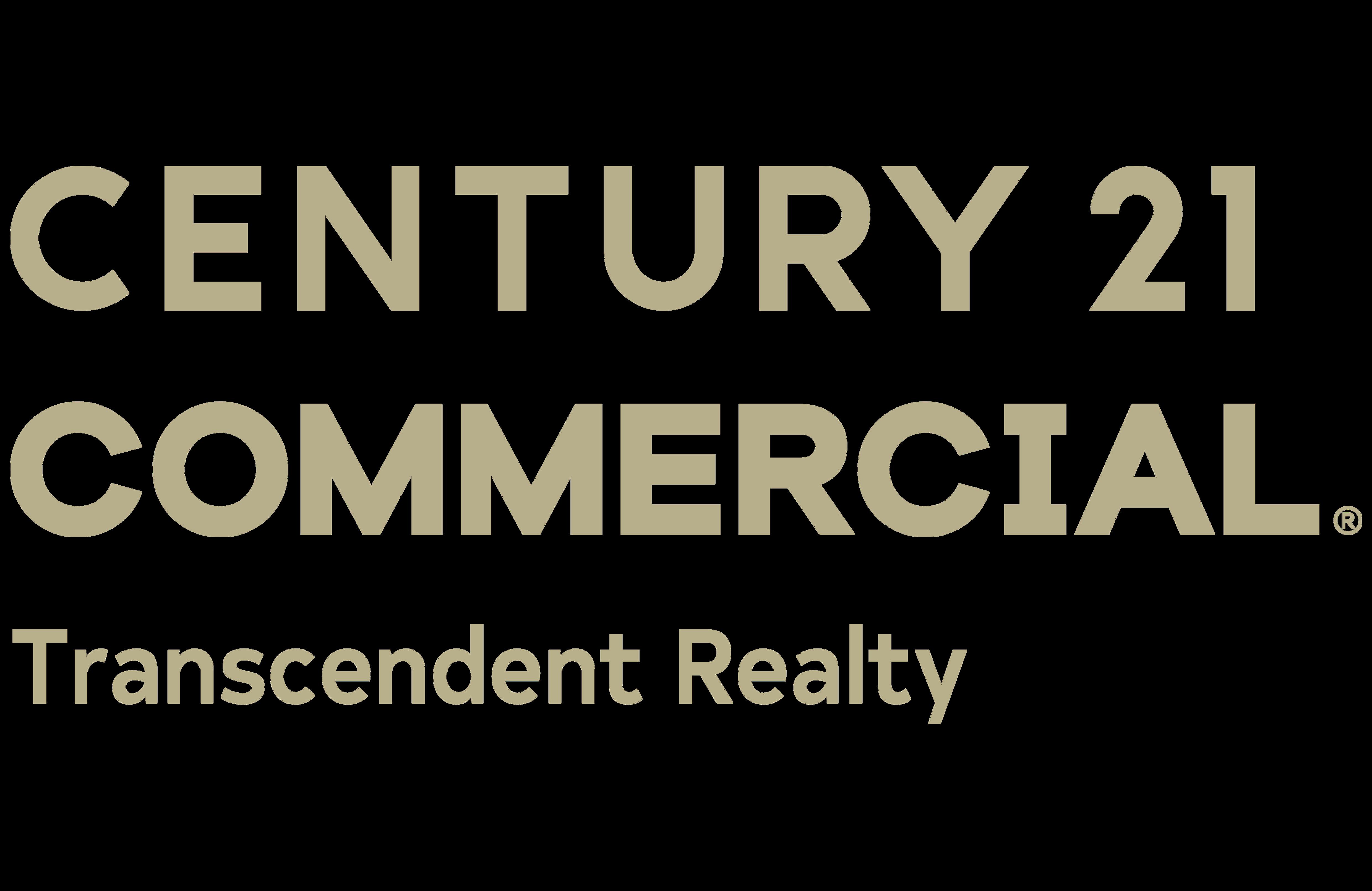 Team Steinbacher of CENTURY 21 Transcendent Realty logo