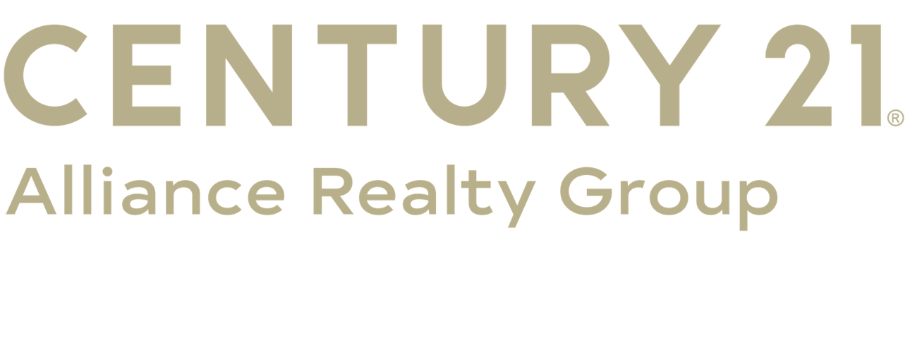 Bruna Rondinelli of CENTURY 21 Alliance Realty Group logo