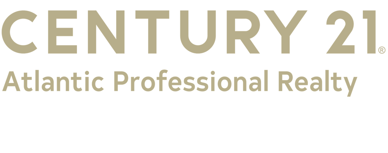 Diemkha Vo of CENTURY 21 Atlantic Professional Realty logo