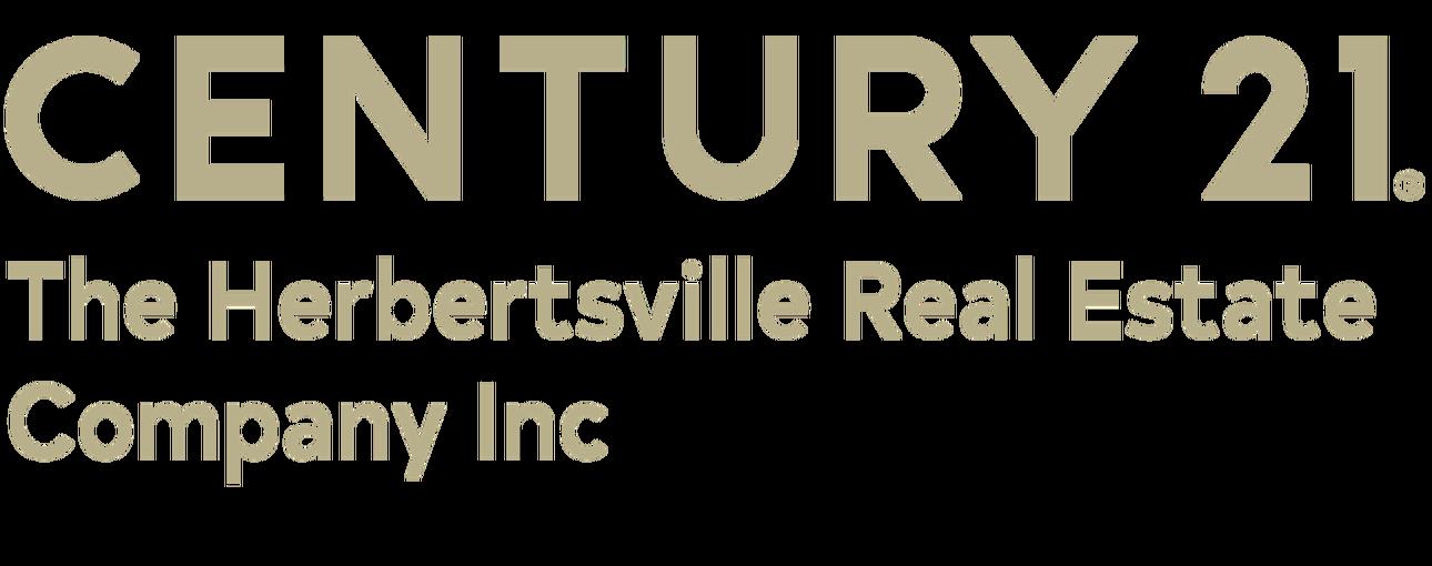 CENTURY 21 The Herbertsville Real Estate Company Inc