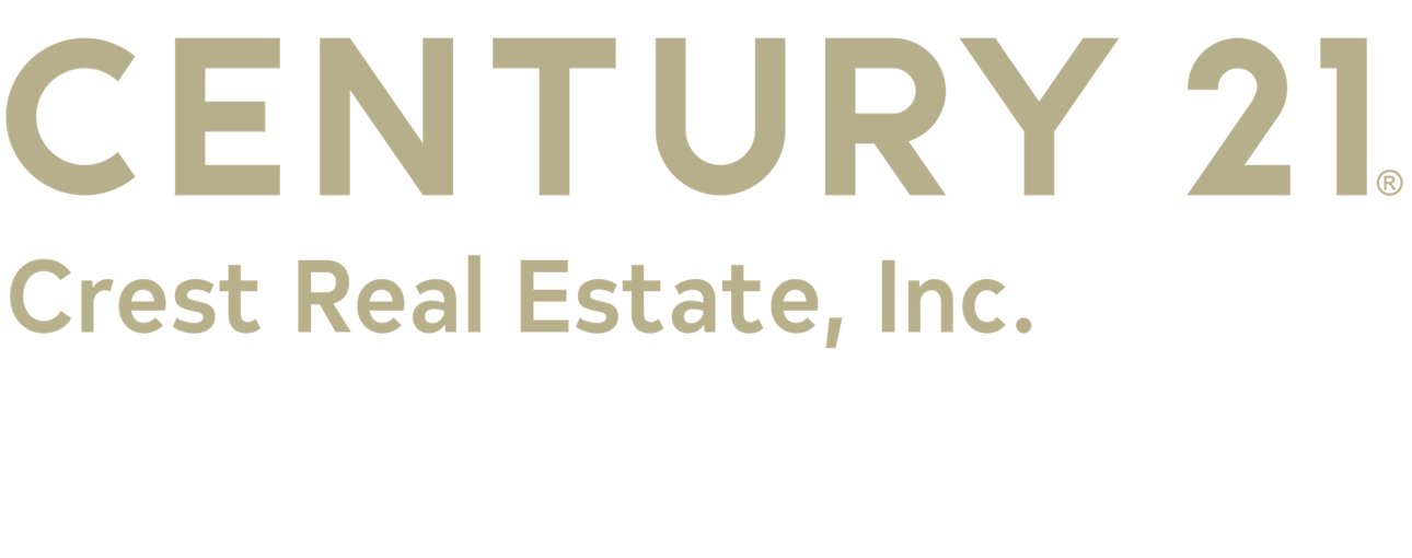 Patricia Auslander of CENTURY 21 Crest Real Estate, Inc. logo