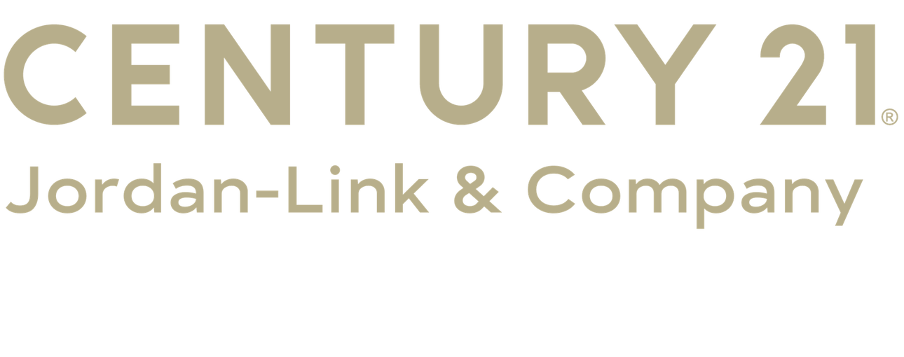 Rance Mulliniks of CENTURY 21 Jordan-Link & Company logo