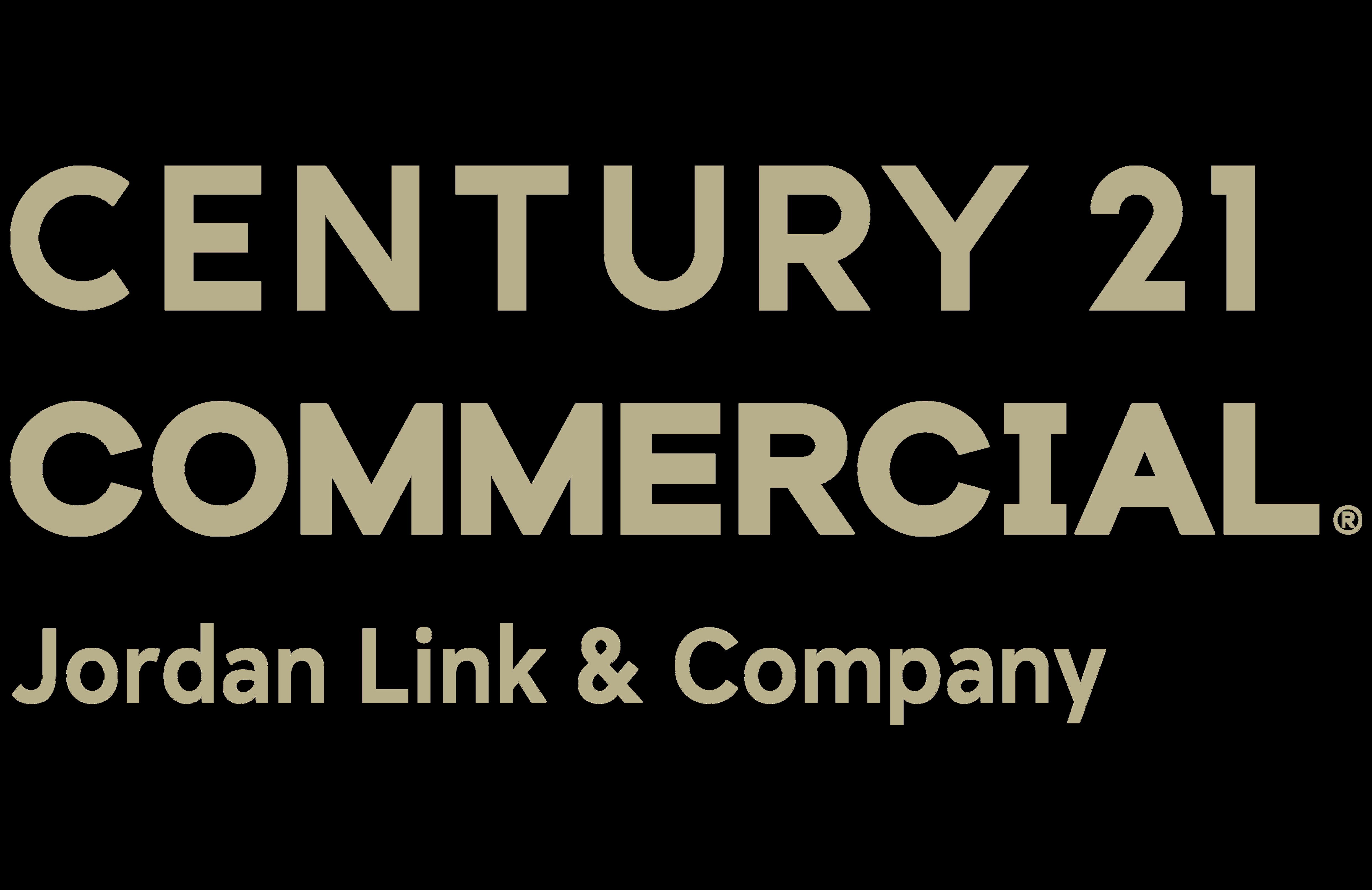 Hummel and Associates of CENTURY 21 Jordan Link & Company logo