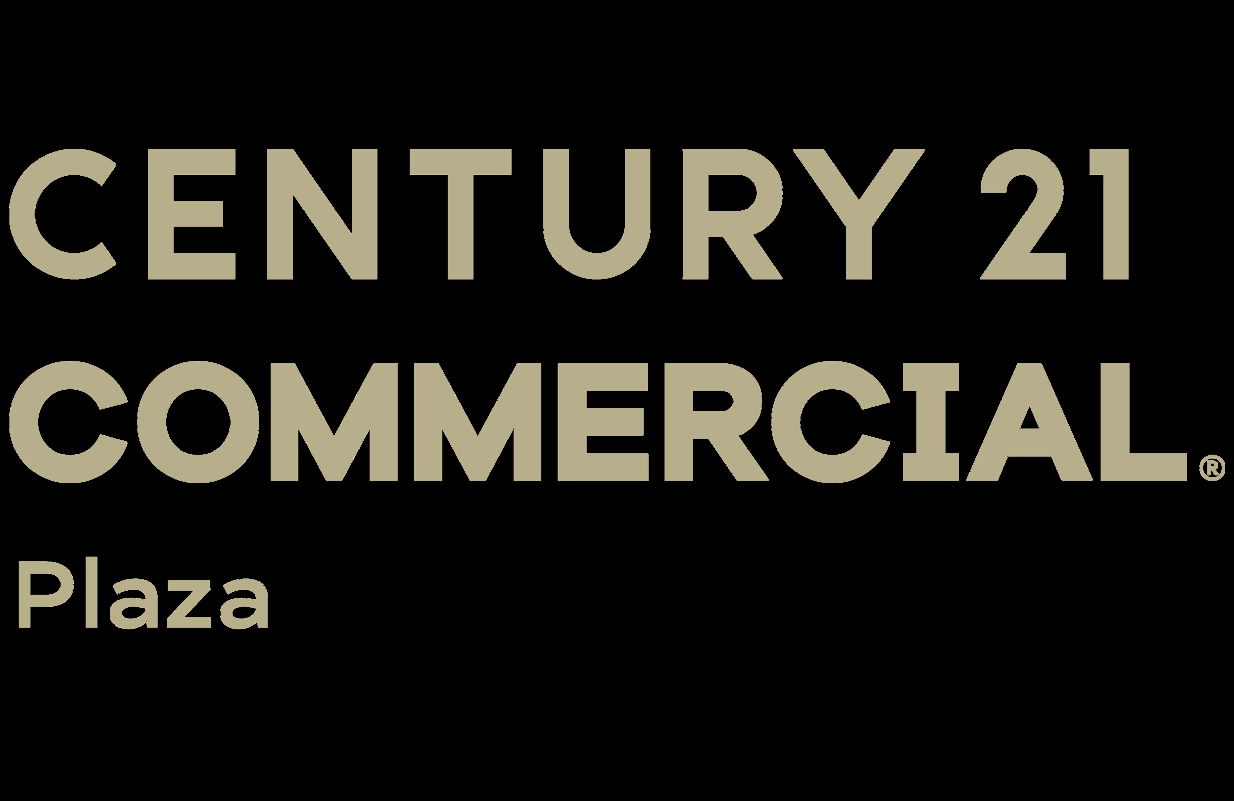 CENTURY 21 Plaza