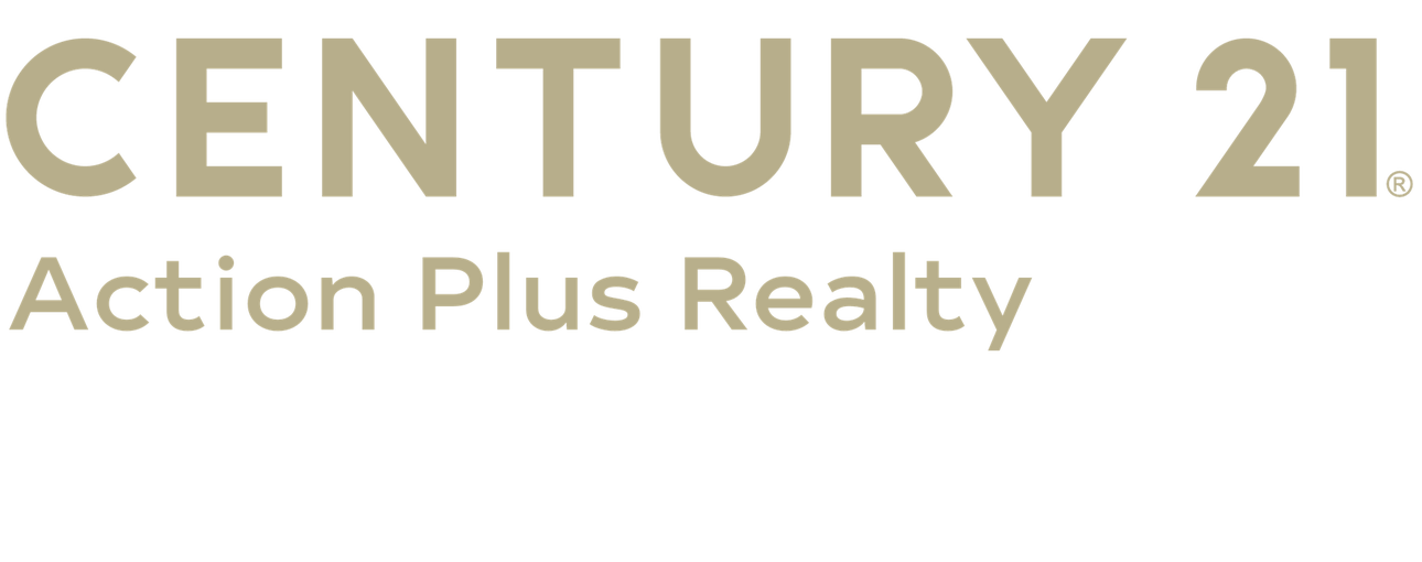 CENTURY 21 Action Plus Realty