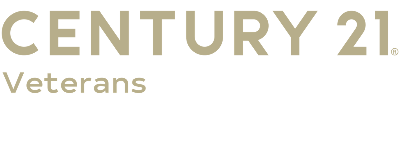 CENTURY 21 Veterans