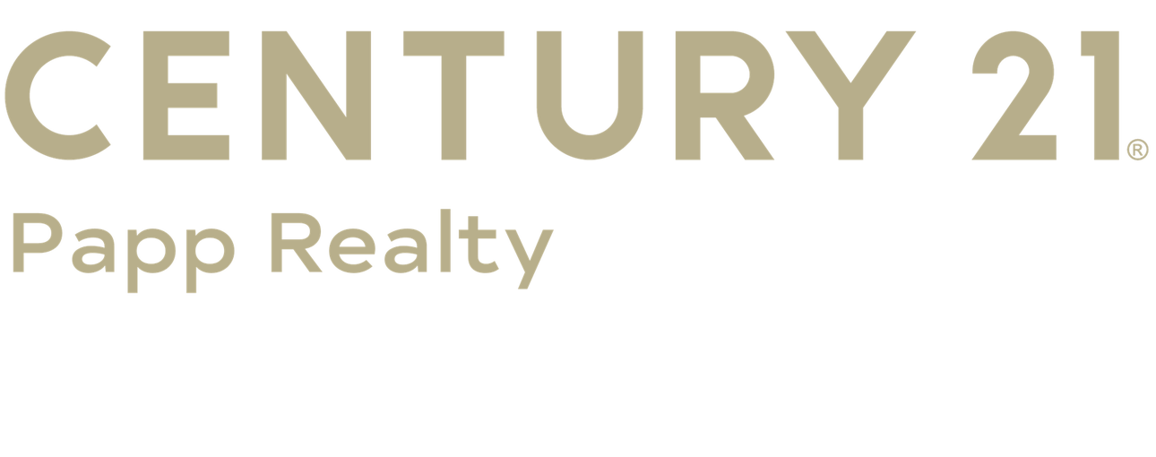 CENTURY 21 Papp Realty