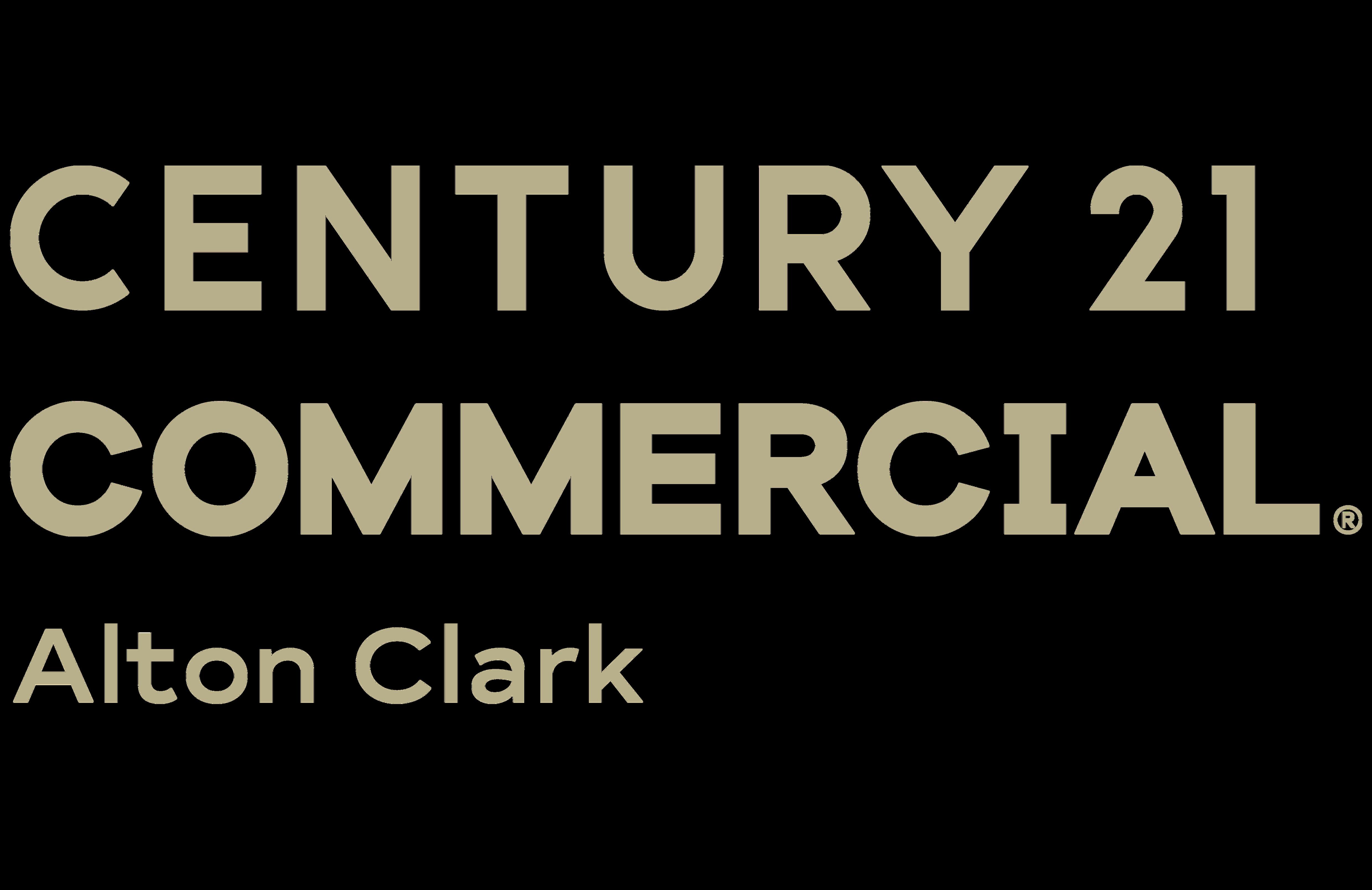 Betty Salas of CENTURY 21 Alton Clark logo