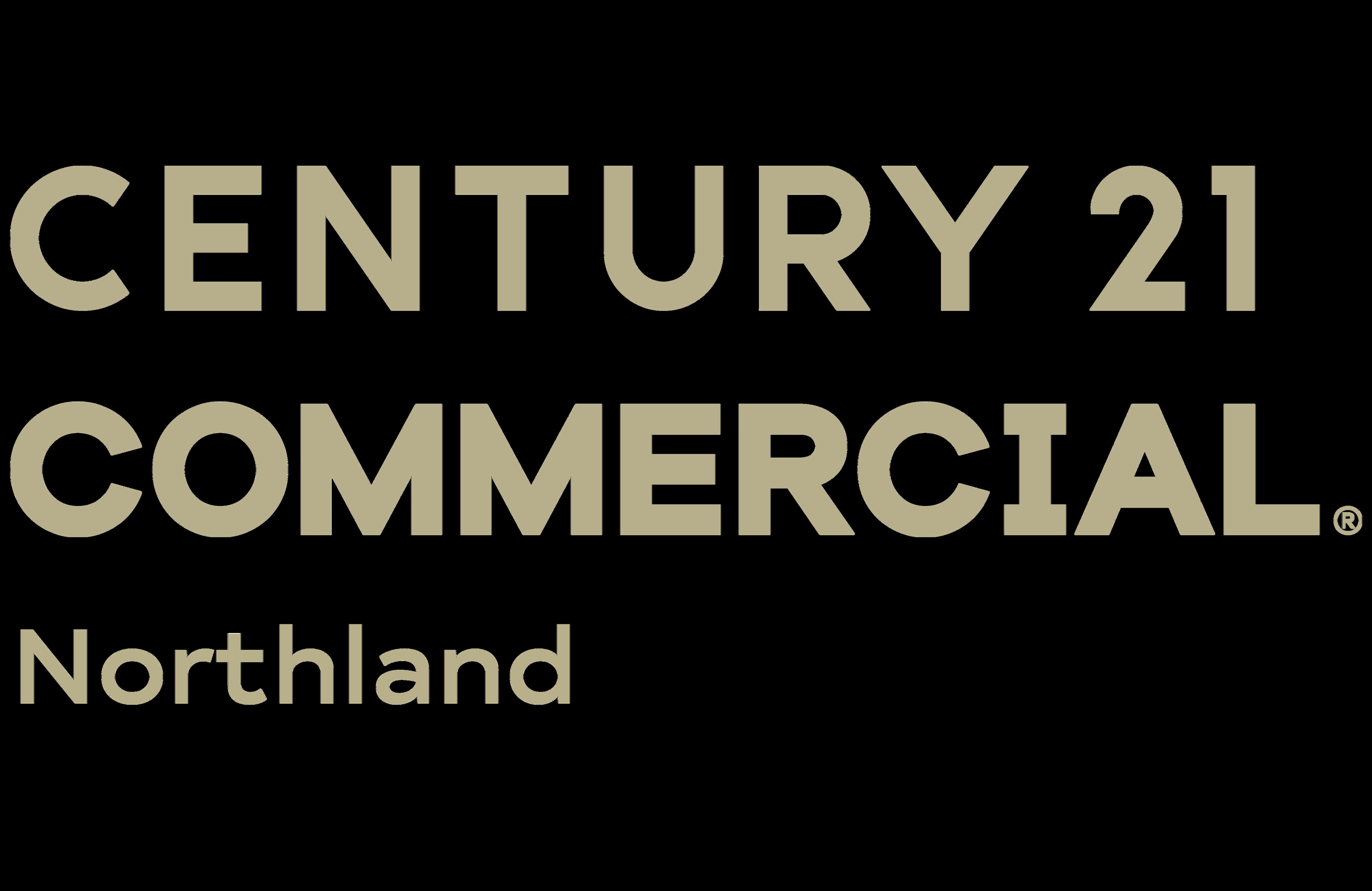 CENTURY 21 Northland