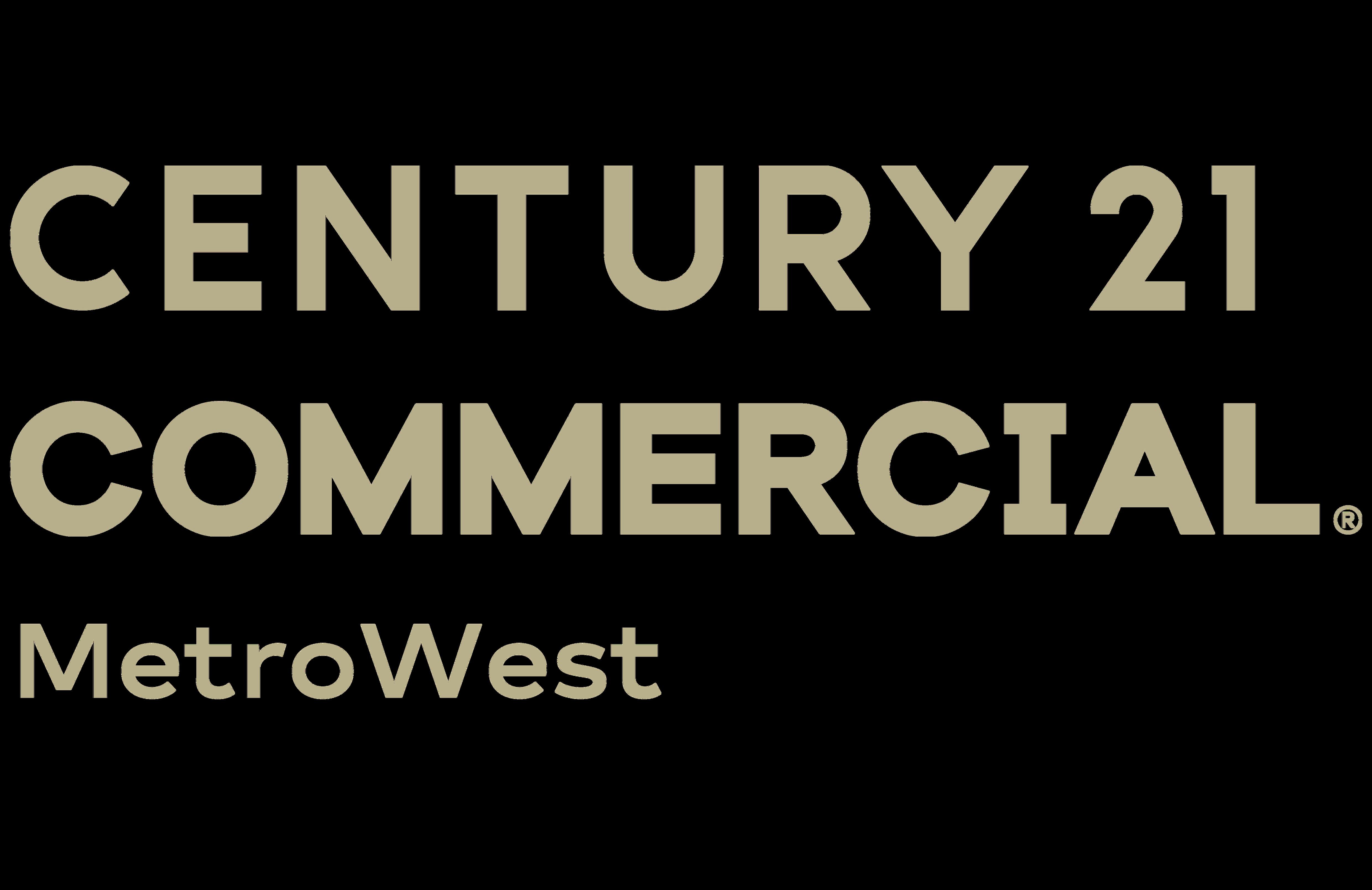 Miller Real Estate Experts of CENTURY 21 MetroWest logo