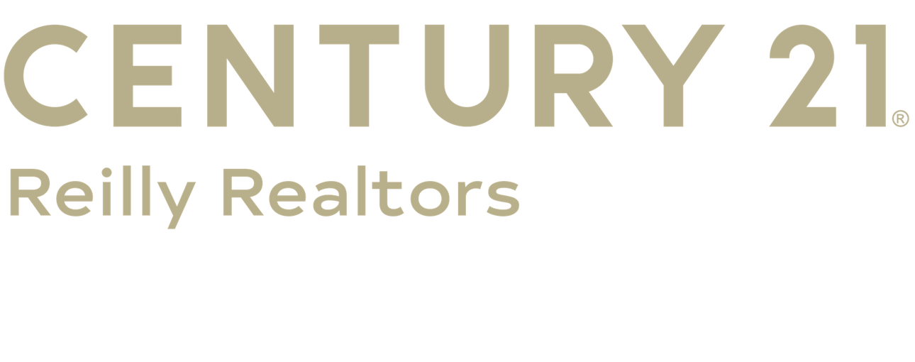 Cheryl Faltenbacher of CENTURY 21 Reilly Realtors logo