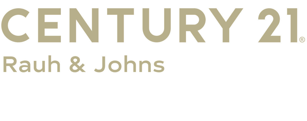 Cheryl Barbagallo of CENTURY 21 Rauh & Johns logo