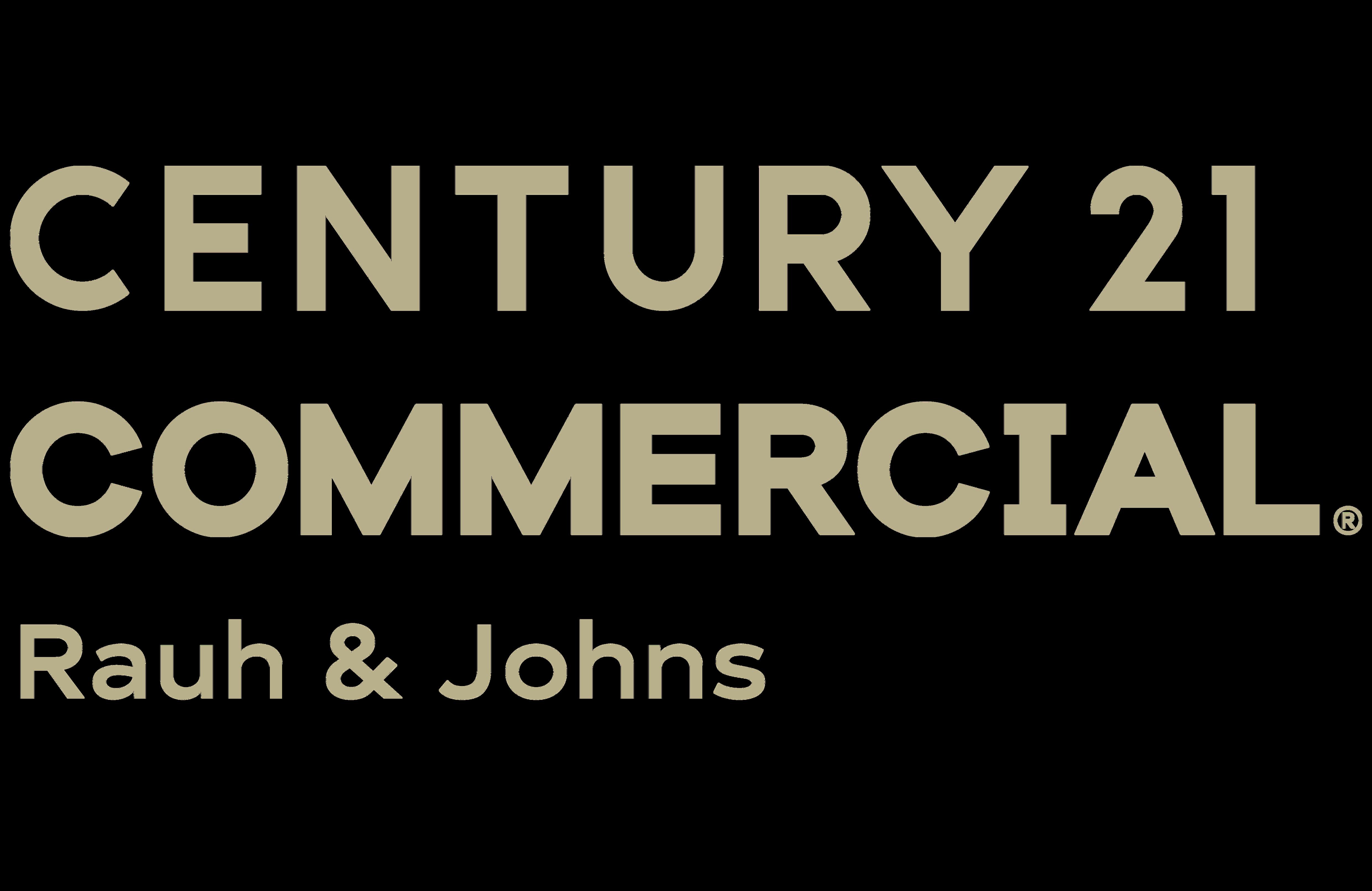CENTURY 21 Rauh & Johns